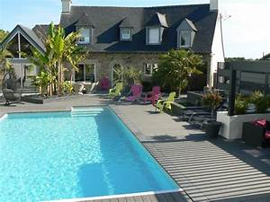 amenagement autour d39une piscine With amenagement d une piscine