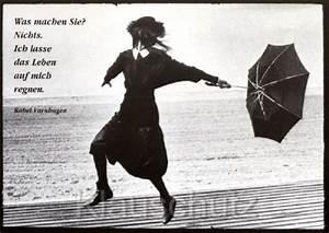 Was Ist Ein Vollbad : ich lasse das leben auf mich regnen was f r ein wundervoller spruch sunshine in my heart ~ Indierocktalk.com Haus und Dekorationen