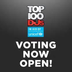 best dj magazines dj mag s top 100 djs poll is open for voting essex magazine