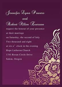 winter wedding invitations online at elegant wedding With wedding invitation cards for sister marriage