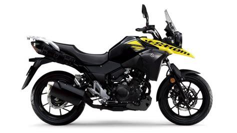 Suzuki Recall by Suzuki Dl250 V Strom 2016 2018 171 Moto Recalls Eu