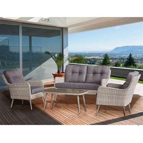 canap et fauteuils emejing fauteuil salon de jardin en rotin gallery design