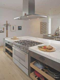range  island google search kitchen
