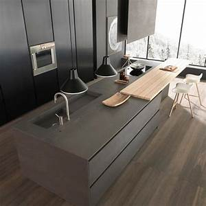 interior with minimalism shows the best rational With parquet grand passage