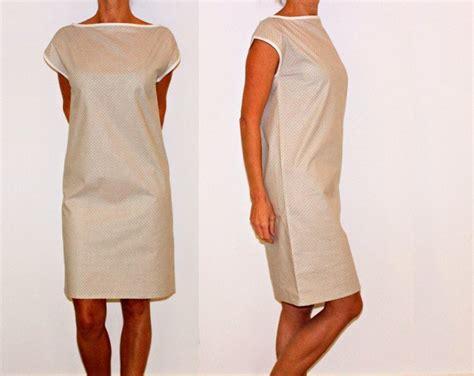 couture moderne pour femme patron de couture robe droite pour femme v 234 tements et accessoires patron de