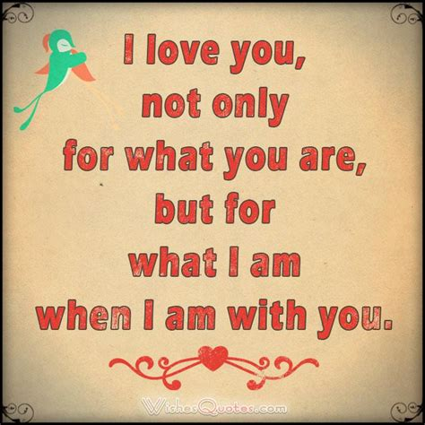 romantic quotes  express  love   updated