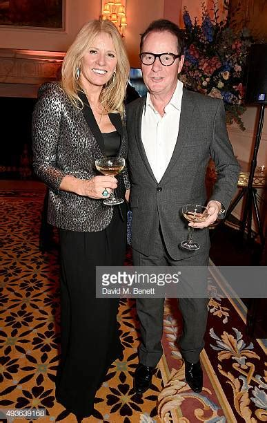 kelly cooper barr stock   pictures getty images