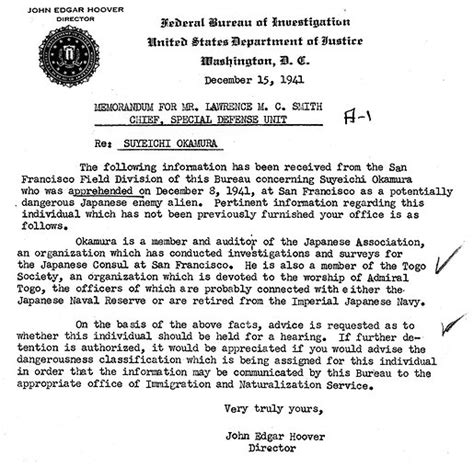 fbi gov file repository cover letter how can i write essays on my application letter