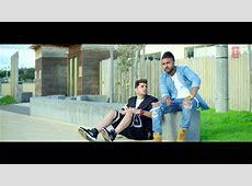 Download Name Ringtones Fdmr Ringtones Hindi Songs