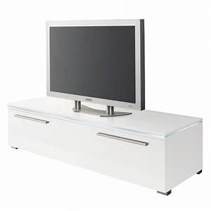 Tv Lowboard Ikea : tv lowboard stripe wei breite 150 cm ~ A.2002-acura-tl-radio.info Haus und Dekorationen