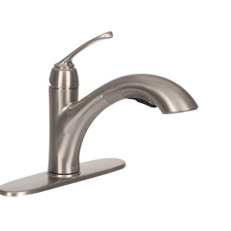 3 kitchen faucet 3 kitchen faucet vola kv4 3 deck mounted basin