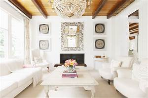 Define decorate reviravolttacom for Interior decor terms