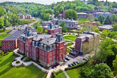 The 100 Most Affordable Universities In America  Best. Month 2016 Signs. Differential Diagnosis Signs Of Stroke. Dark Blue Signs. Scales Signs. Moth Signs. Foot Callus Signs. Red Spots Signs. Paralysis Signs Of Stroke