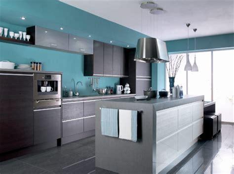handmade kitchen islands black orchid kitchen design bespoke designer kitchens