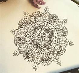 mandala designer best 25 mandala ideas on lotus mandala mandala design and