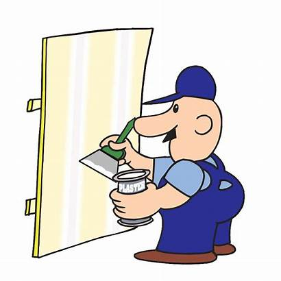 Contractor Overview Clipart Project Webstockreview Run