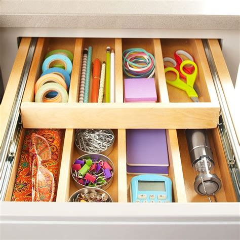 smart kitchen cabinets 344 best get organized images on 2379