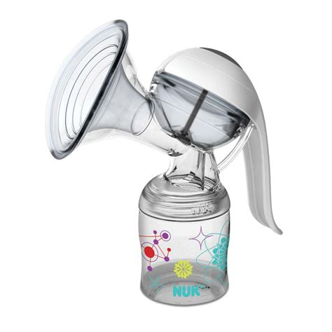 What Is The Best Breast Pump