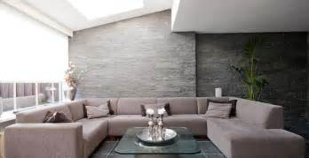 livingroom wall wall panels modern living room amsterdam by barroco