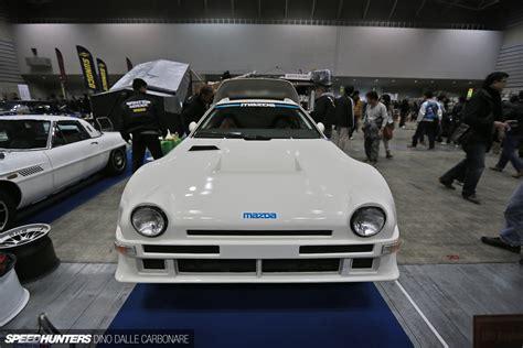 coolest  rarest  cars  discover  nostalgic