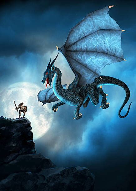 Images Of Dragons Royalty Free Pictures Images And Stock Photos Istock