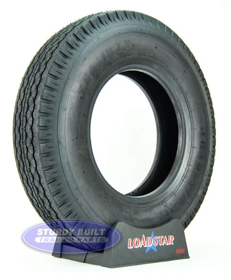 best tires for light trucks reviews light truck tire lt7 50x16 load range e rated to 2910 lbs