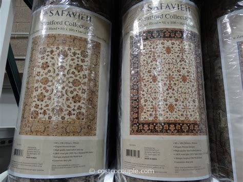 Safavieh Stratford Collection Wool Area Rug Pioneer Carpet Cleaning Lancaster Pa Reviews How Do You Get Urine Smell Out Of Natural Odour Remover Mohawk Commercial Rep Castro S Santa Barbara Katy Perry Red Vma Boca Raton Florida