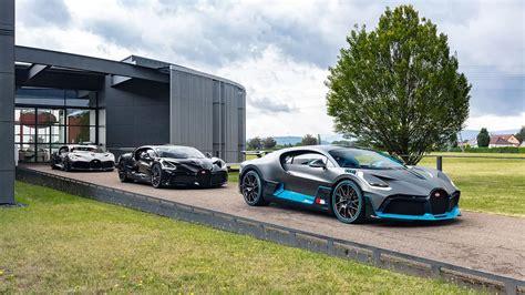 Bugatti veyron $21k oil change ?. The Bugatti Divo Million dollar option   Bugatti ...