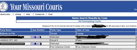 Descargar missouri case net litigant name search