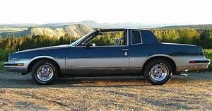 1981 Pontiac Grand Prix Pictures CarGurus