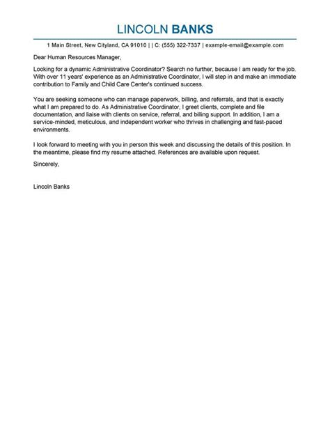 18519 social work cover letter social work cover letter image collections cv