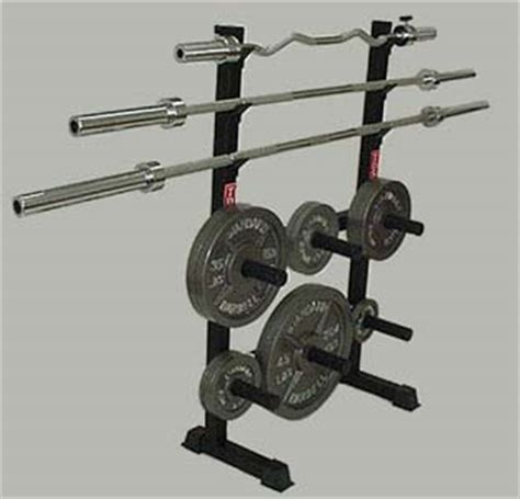 olympic plate holder wall mount olympic plate rack sc  st extreme training equipment