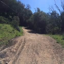 Ls Plus San Rafael California by Terra Sleepy Hollow Divide Northern Preserve 14