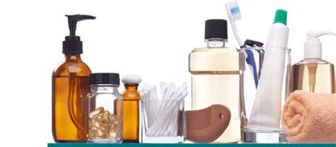 fuite d eau toilette personal care coslys gel toilette 28 images 90488 0 personal care products 15 toxic