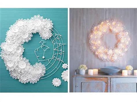 christmas craft ideas 14 dump a day