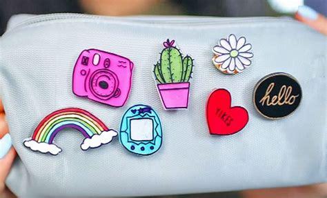 adorable pins