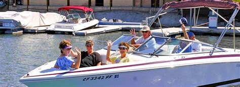Gateway Boat And Rv Storage Lake Havasu by Havasu Springs Resort 5 Rv Cing On Lake Havasu