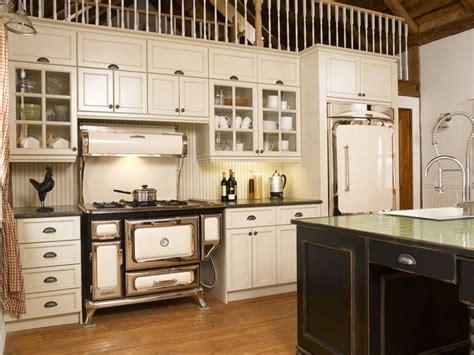 cuisine style fermette les 25 meilleures idées de la catégorie armoires de