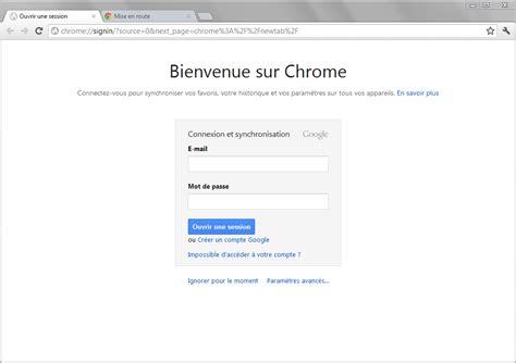 google chrome installer