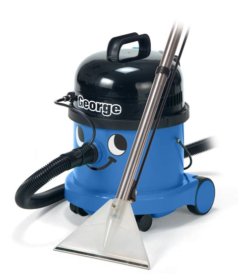Best Carpet And Upholstery Cleaning Machines by Numatic George Carpet Shooer Carpet Cleaning