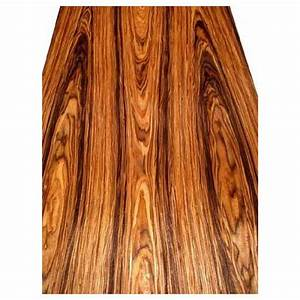 Amerikanischer Nussbaum Furnier : santos palisander furnier saraifo 250x42cm 1 blatt online kaufen ~ Frokenaadalensverden.com Haus und Dekorationen