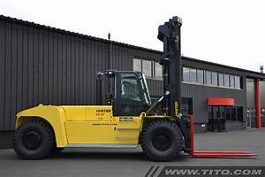 Ton In Ton : hyster h32xm 12 forklift for sale tito lifttrucks ~ Orissabook.com Haus und Dekorationen