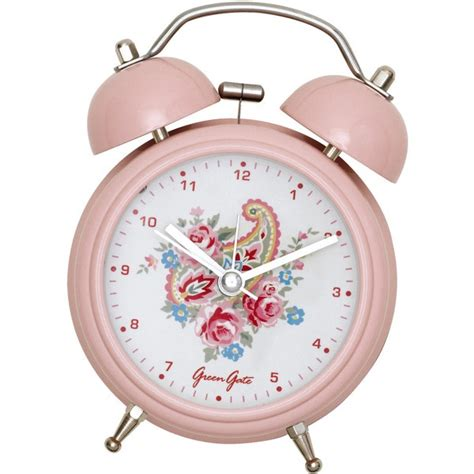 shabby chic alarm clock chic shabby 2017 2018 best cars reviews