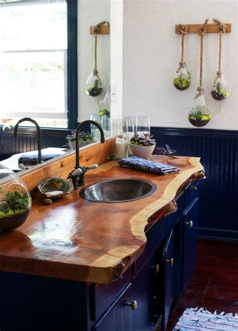 44 Reclaimed Wood Rustic Countertop Ideas  Decoholic. Mudroom Hooks. Ceasarstone. Outdoor Stair Railing. Bella Notte Outlet. Savvy Homes. Corian Witch Hazel. Bathroom Wall Decor. Chinese Bed