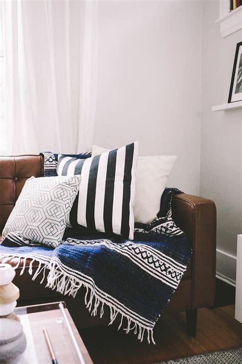 les meilleurs canap駸 plaid canape d angle pas cher 28 images canap 233 d angle en cuir pas cher confort