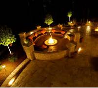 Outdoor Patio Lights Outdoor Patio Lighting Fixtures Outdoor Landscape Lighting HGTV Ottawa River Modern House By Christopher Simmonds Architect Outdoor Lights For Safe Yard Landscaping Beautiful Outdoor Stairs