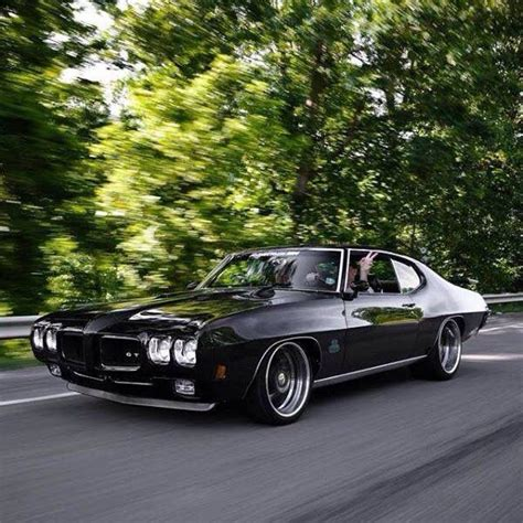 Cool Gto by 60 Best Images About Cool Imports Domestics Euros On