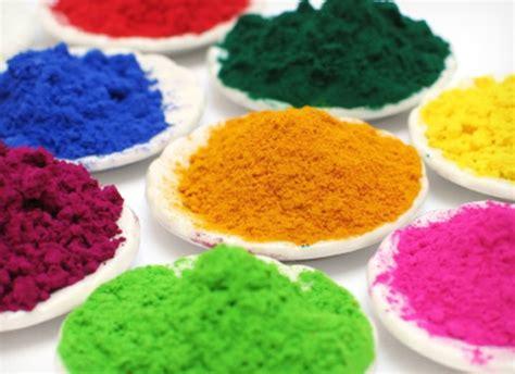 Was Passt Zu Grün Kleidung by Die Richtige Farbwahl Welche Farben Passen Zu Mir