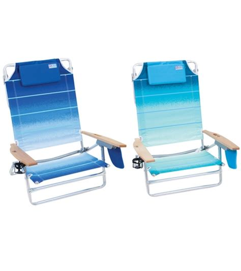 brands the big kahuna chair at swimoutlet free shipping