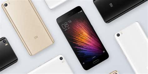 Segera Rilis Tahun Ini, Xiaomi Mi 6 Akan Usung Tiga Varian Iphone 6s Korean Features 5 Network Specs 64gb Cara Menggunakan Whatsapp Web Untuk Jv The Has That 6 Doesn't Ios 11.2 For En 11